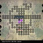 Скриншот War of the Human Tanks – Изображение 14