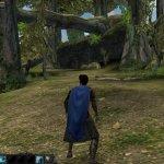 Скриншот Aralon: Sword and Shadow – Изображение 2