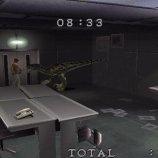 Скриншот Dino Crisis – Изображение 3
