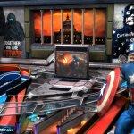 Скриншот Marvel Pinball: Vengeance and Virtue – Изображение 5