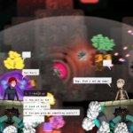 Скриншот Stormbringer – Изображение 7