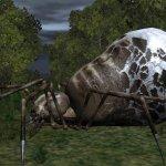 Скриншот Warhammer Online (2004) – Изображение 85