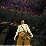 Скриншот Indiana Jones and the Emperor's Tomb – Изображение 19