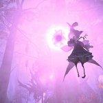 Скриншот Final Fantasy 14: A Realm Reborn – Изображение 21