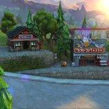 Скриншот Moonrise