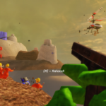 Скриншот Toy Wars Invasion – Изображение 9