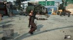 Рецензия на Dead Rising 3 (PC) - Изображение 20