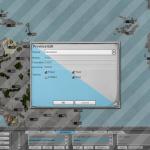 Скриншот Age of Conquest 3 – Изображение 7