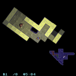Скриншот BOH – Изображение 13