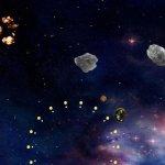 Скриншот Asteroid Blaster – Изображение 4