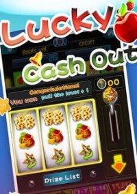 Обложка Cash Out