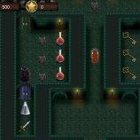 Скриншот Dark Tower – Изображение 6