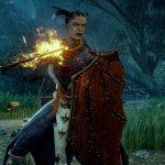 Скриншот Dragon Age: Inquisition – Изображение 22