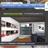Скриншот Handball Manager 2010 – Изображение 11