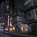 Скриншот Echo Tokyo: Phoenix – Изображение 11