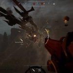 Скриншот Guns of Icarus Alliance – Изображение 5