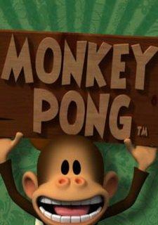 Monkey Pong