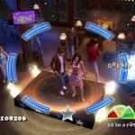 Скриншот High School Musical 3: Senior Year Dance – Изображение 3