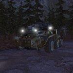 Скриншот Hard Truck: Apocalypse – Изображение 78