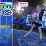 Скриншот DanceDanceRevolution Hottest Party 4 – Изображение 20