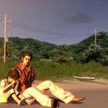 Скриншот Yakuza 3 – Изображение 8