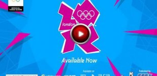 London 2012: The Official Video Game of the Olympic Games. Видео #10