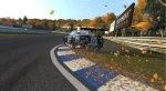 Модели автомобилей AMG появятся в Gran Turismo 6 - Изображение 11