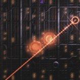 Скриншот Blast-off – Изображение 6
