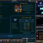 Скриншот Galactic Civilizations (2003) – Изображение 20