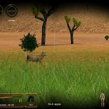 Скриншот Hunting Unlimited 2008