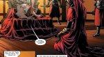 В новом номере «Капитана Америка» представили обновленный Совет Гидры - Изображение 4