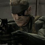 Скриншот Metal Gear Solid: The Legacy Collection
