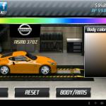 Скриншот Drag Racing – Изображение 3