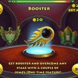 Скриншот Jumpster