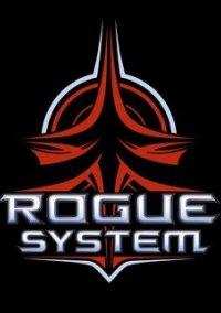 Обложка Rogue System