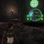 Скриншот Magus – Изображение 1