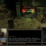 Скриншот Wasteland 2 – Изображение 15