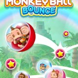 Скриншот Super Monkey Ball Bounce – Изображение 7