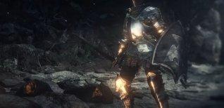 Dark Souls 3: The Ringed City. Релизный трейлер