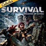 Скриншот Cabela's Survival: Shadows of Katmai