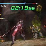 Скриншот Ninja Gaiden Sigma 2 Plus – Изображение 72
