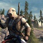 Скриншот Assassin's Creed III: The Hidden Secrets Pack – Изображение 11