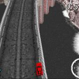 Скриншот Rush Hour – Изображение 6
