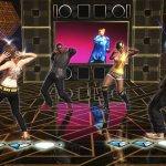 Скриншот The Hip Hop Dance Experience – Изображение 29