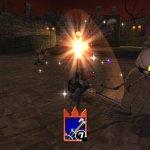 Скриншот Kingdom Hearts HD 1.5 ReMIX – Изображение 24