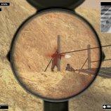 Скриншот Army Ranger: Mogadishu – Изображение 4