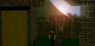 Colony Survival. Видео #1