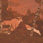 Скриншот Shelter – Изображение 1
