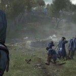 Скриншот Assassin's Creed 3 – Изображение 131