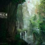 Скриншот Eminence: Xander's Tales – Изображение 2